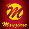 Mangiare dostava kuvane hrane pizza roštilja Beograd